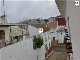 Image No.9-Maison de 2 chambres à vendre à Montillana