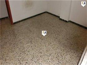 Image No.10-Maison de 2 chambres à vendre à Montillana