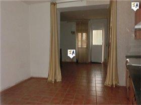 Image No.4-Maison de 2 chambres à vendre à Montillana