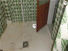 Image No.5-Maison de 2 chambres à vendre à Montillana