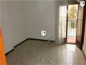 Image No.6-Maison de 2 chambres à vendre à Montillana