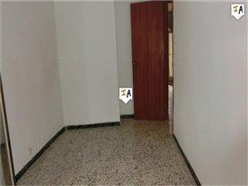 Image No.7-Maison de 2 chambres à vendre à Montillana