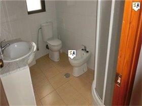 Image No.8-Maison de 2 chambres à vendre à Montillana