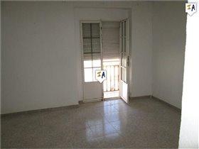 Image No.9-Maison de 3 chambres à vendre à Martos
