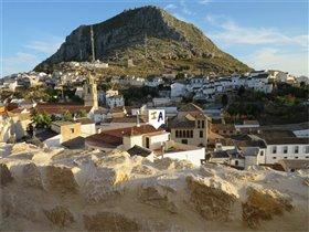 Image No.10-Maison de 3 chambres à vendre à Martos