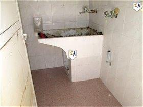 Image No.12-Maison de 3 chambres à vendre à Martos