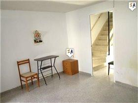 Image No.2-Maison de 3 chambres à vendre à Martos