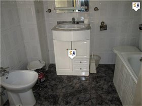 Image No.6-Maison de 3 chambres à vendre à Martos