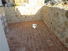 Image No.7-Maison de 3 chambres à vendre à Martos