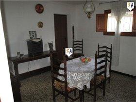 Image No.10-Ferme de 4 chambres à vendre à Alcalá la Real