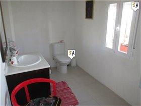 Image No.14-Ferme de 4 chambres à vendre à Alcalá la Real