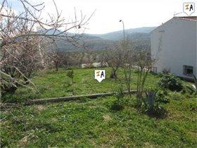 Image No.4-Ferme de 4 chambres à vendre à Alcalá la Real