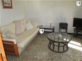 Image No.7-Ferme de 4 chambres à vendre à Alcalá la Real