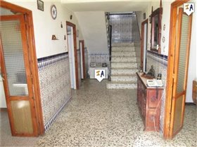 Image No.8-Ferme de 4 chambres à vendre à Alcalá la Real