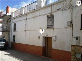 Image No.0-Maison de 4 chambres à vendre à Agron