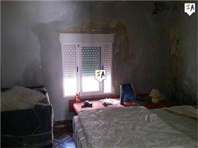 Image No.9-Maison de 4 chambres à vendre à Agron