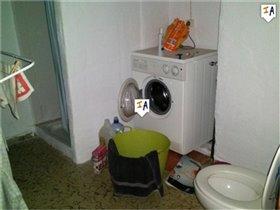 Image No.10-Maison de 4 chambres à vendre à Agron