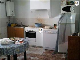 Image No.11-Maison de 4 chambres à vendre à Agron