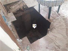 Image No.13-Maison de 4 chambres à vendre à Agron