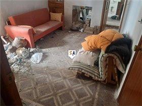 Image No.14-Maison de 4 chambres à vendre à Agron