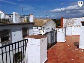 Image No.2-Maison de 4 chambres à vendre à Agron