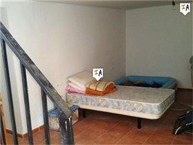 Image No.3-Maison de 4 chambres à vendre à Agron