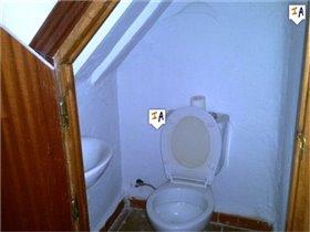 Image No.4-Maison de 4 chambres à vendre à Agron