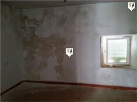 Image No.5-Maison de 4 chambres à vendre à Agron