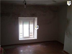 Image No.6-Maison de 4 chambres à vendre à Agron