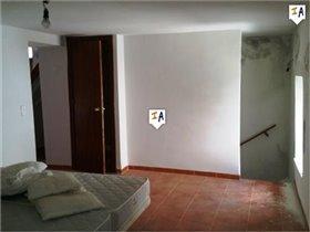 Image No.7-Maison de 4 chambres à vendre à Agron