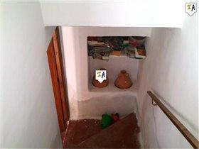 Image No.8-Maison de 4 chambres à vendre à Agron