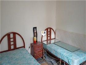 Image No.11-Maison de 5 chambres à vendre à Alcalá la Real