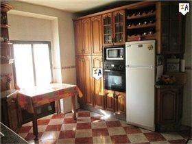 Image No.6-Maison de 5 chambres à vendre à Alcalá la Real