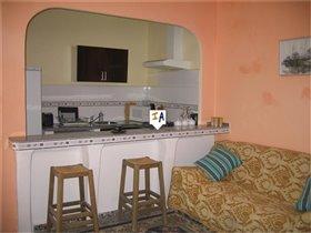 Image No.7-Maison de 5 chambres à vendre à Alcalá la Real