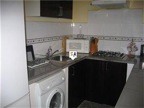 Image No.8-Maison de 5 chambres à vendre à Alcalá la Real