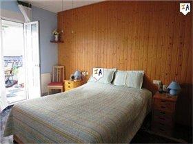 Image No.12-Maison de 4 chambres à vendre à Villanueva de Algaidas