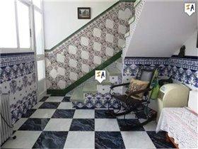 Image No.13-Maison de 4 chambres à vendre à Villanueva de Algaidas