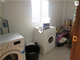 Image No.14-Maison de 4 chambres à vendre à Villanueva de Algaidas