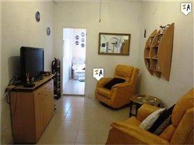 Image No.5-Maison de 4 chambres à vendre à Villanueva de Algaidas
