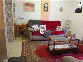 Image No.6-Maison de 4 chambres à vendre à Villanueva de Algaidas