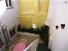 Image No.8-Maison de 4 chambres à vendre à Villanueva de Algaidas