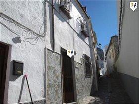 Image No.0-Maison de 3 chambres à vendre à Martos