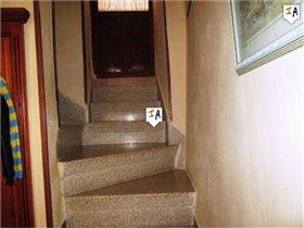 Image No.11-Maison de 3 chambres à vendre à Martos