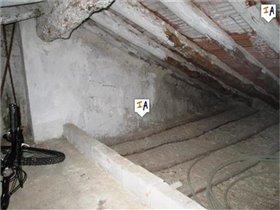 Image No.13-Maison de 3 chambres à vendre à Martos