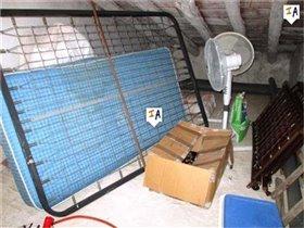 Image No.14-Maison de 3 chambres à vendre à Martos