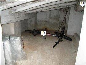 Image No.15-Maison de 3 chambres à vendre à Martos