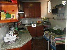 Image No.1-Maison de 3 chambres à vendre à Martos