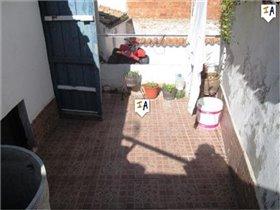 Image No.3-Maison de 3 chambres à vendre à Martos