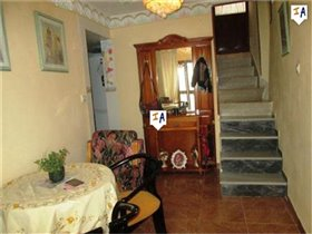 Image No.4-Maison de 3 chambres à vendre à Martos