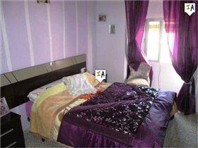 Image No.5-Maison de 3 chambres à vendre à Martos